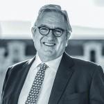 Photo of Peter Kutemann - CEO of Dietsmann