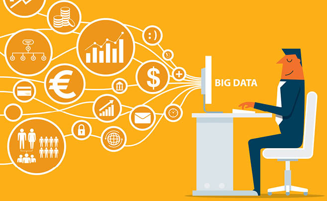 Big data article image