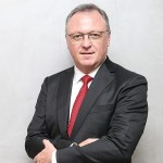 John Henderson - Regus article image