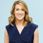 Kate Morris - Adore Beauty article image