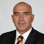 Stuart Fox - Hawthorn Football Club article image