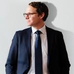 Jakob Lagander - Pedab AB article image