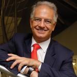 Maurizio Patarnello - Nestle Russia and Eurasia article image