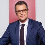 Olivier Micheli - Data4 article image
