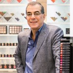 Paris C. Papaellinas - Cyprus Pharmaceutical Organization article image