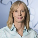 Denise Pitt - Online Education Services article image