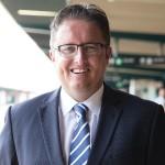 James Dunne - Rail Plus Australia article image