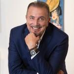 Andrea Boragno - Alcantara article image