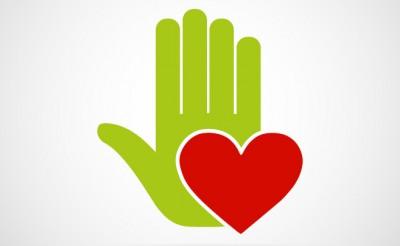 Philanthropy VS CSR article image