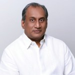 Siva Subramanian article image