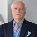 Ernesto Petroselli article image