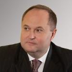 Sergey Popravko article image