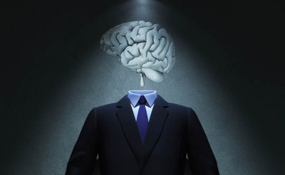 How mind training in the workplace increases productivity article image
