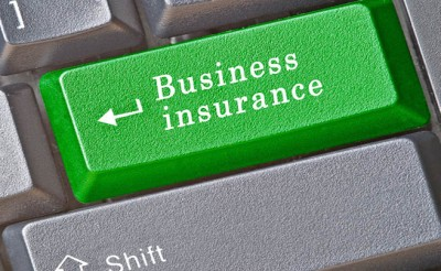 business insurance article image