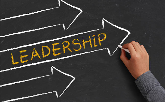 Redefining thought leadership and how to leverage it article image
