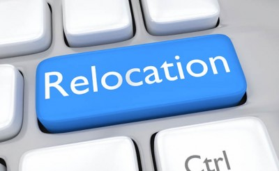Convincing employees to relocate article image