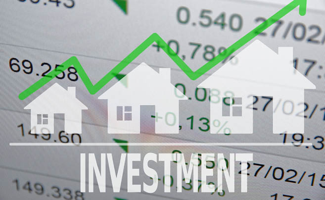 High Growth Suburbs for Investment article image