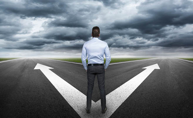 difficult decisions article image