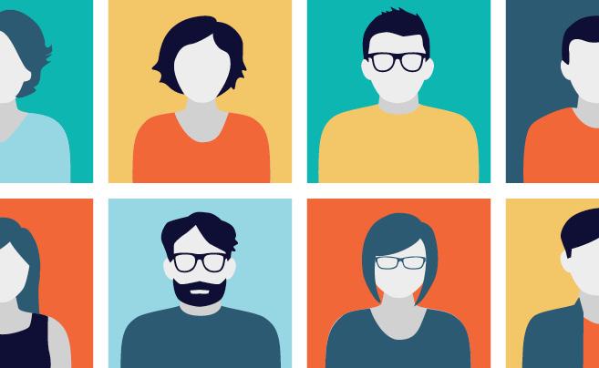 training millennials article image