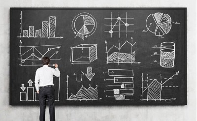 data analysis and your action plan article image
