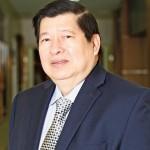 Dr Edgardo 'Gary' Cortez article image