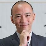 Keisuke Nakao article image