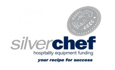 Silver Chef