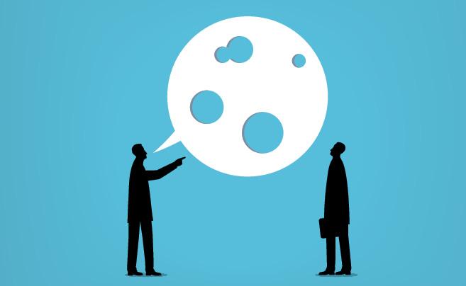 4 career stories senior leaders need - article image