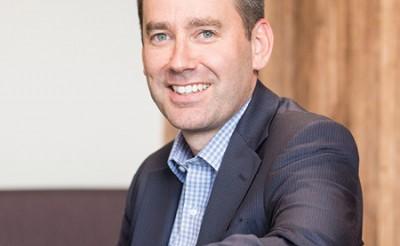 Nick O'Callaghan image