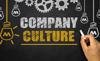 Why a Chief Culture Officer should be your first hire - article image