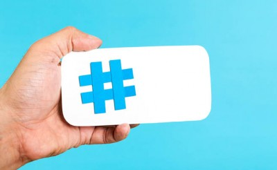 Risks associated with marketing hashtags - article image