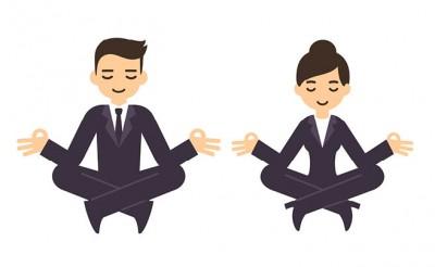 Sun Tzu and the Zen of Organisational Design - article image