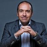 Carlos Diaz - article image