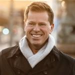 Fredrik Anderson - article image