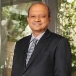 Vinod Aggarwal - article image