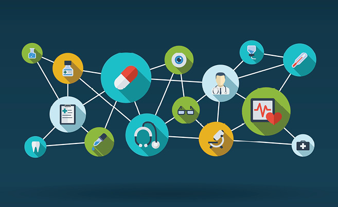 Can the Internet of Things heal our healthcare system - article image