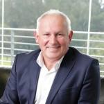 Ian Kent - Sadeirs Logistics - article image