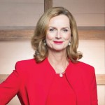 Naomi Simson - article image