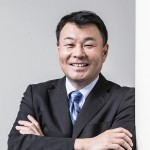 Toru Abe - article image