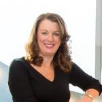 Karen Stocks - Article image
