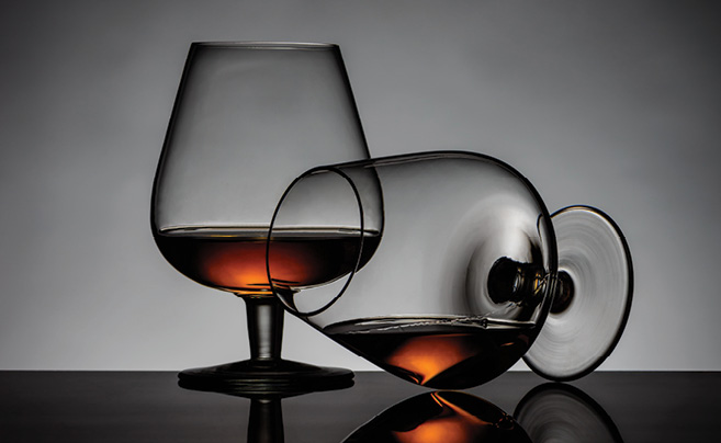 Cognac Culture - article image