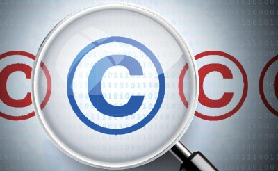 What are the copyright laws for business in Australia - article image