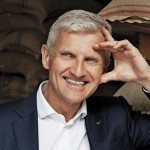 Andrea Illy - illycafe - article image