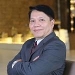Reynaldo P Bantug - article image