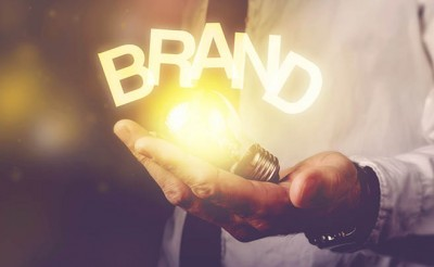 The new world of branding Why most media buyers are missing the point - article image