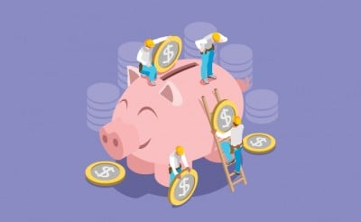 Melissa Browne How to grow your business by budgeting for capital expense - article image