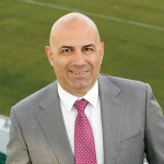 peter filopoulos perth glory football - article image