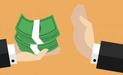 Finance: remuneration and motivation - article image