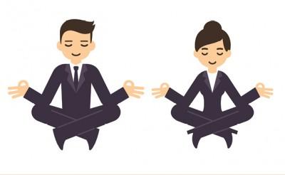 Meditation - article image