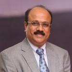 Raj Shankar - image